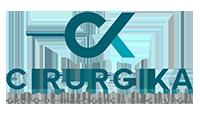 Clínica Cirurgika